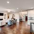 Comment optimiser l'espace de votre appartement ?