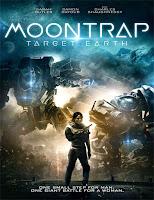 Moontrap: Target Earth (2017) subtitulada