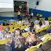 EDUCAÇÃO - Encontros direcionados a professores do 1º ano do Ensino Fundamental são encerrados