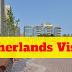 How To Get Visa Netherlands 2019
