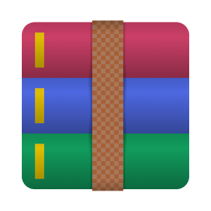 RAR (WinRAR) APK App Latest v5.40.build41 Download Free