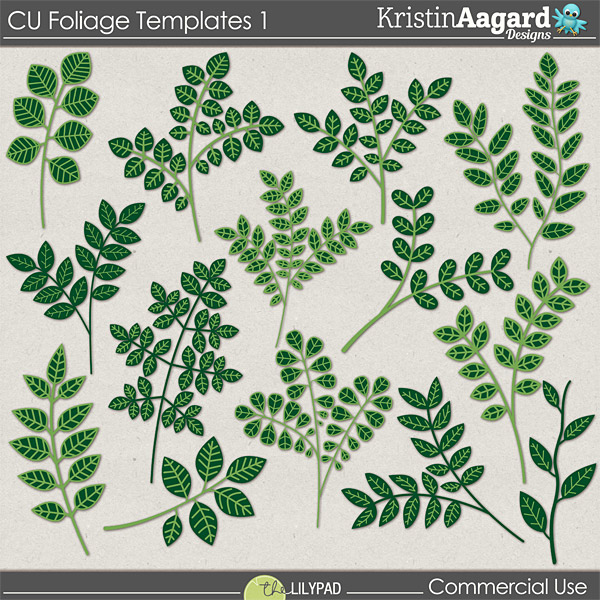 http://the-lilypad.com/store/digital-scrapbooking-cu-foliage-templates-1.html
