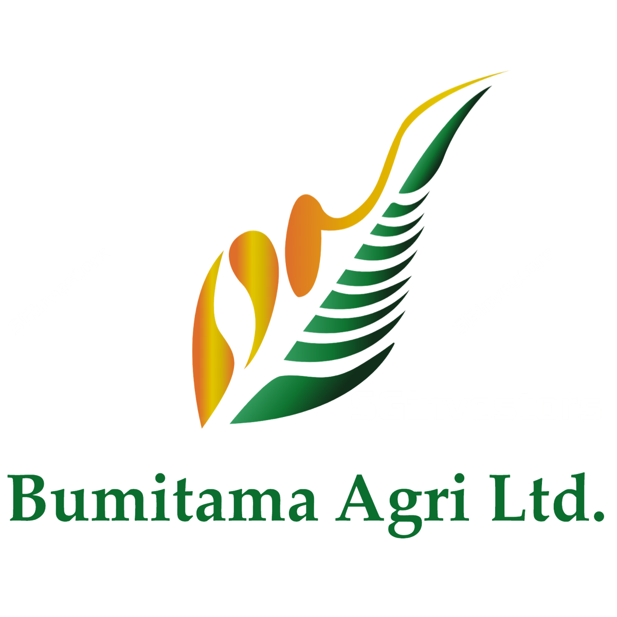 Bumitama Agri (BAL SP) - DBS Vickers 2017-08-15: In House Fruit Output Supported Profitability In 2Q17