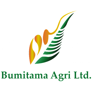 BUMITAMA AGRI LTD. (P8Z.SI) @ SG investors.io