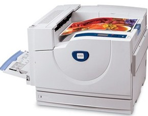 recently is that the replacement series  Xerox Phaser 7760 Driver Download