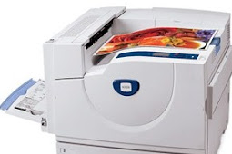 Xerox Phaser 7760 Driver Download