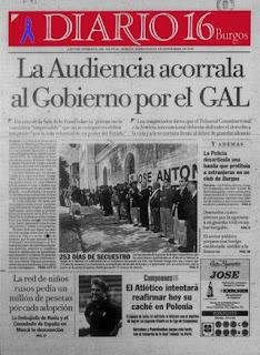 https://issuu.com/sanpedro/docs/diario16burgos2529
