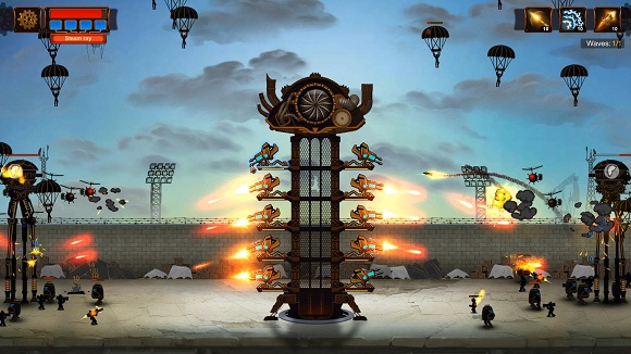 steampunk-tower-2-pc-screenshot-www.ovagames.com-1