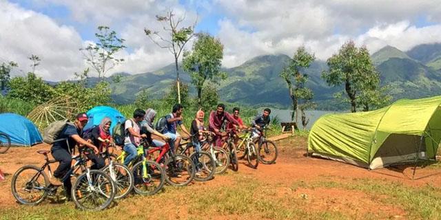 goa,cycling,goa cycling,places to visit in goa,goa tour,biking in goa,things to do in goa,tour of goa,best beach in goa,salman khan in goa,mumbai goa cycling,best beaches in goa,tour,mumbai to goa,seafood in goa,resorts in goa,dudhsagar falls in goa,bigg boss 12 in goa,goa trip,cycling sport,cycle,india,goa beaches,cycle to goa,bicycle tour,cycle race goa,bicycling,coastal cycling
