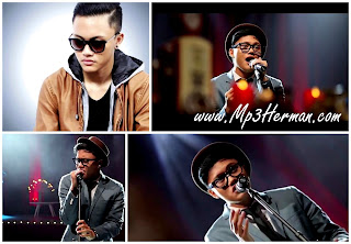 Download Mp3 Rizky Febian - Kesempurnaan Cinta Mp3Herman