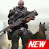 Gun War Shooting Games Mod Apk