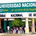 ACREDITAN PRIMERAS CARRERAS UNIVERSITARIAS DE LA AMAZONÍA PERUANA