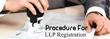 Procedure-for-incorporation-of-LLP