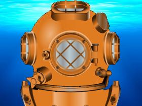 ヘルメット(素材使用)