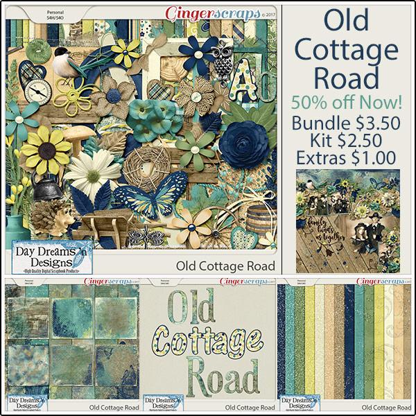 http://store.gingerscraps.net/Old-Cottage-Road-Bundled-Collection-by-Day-Dreams-n-Designs.html