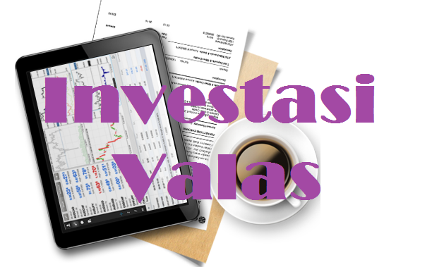 IRT Berinvestasi : 1. Investasi Valas