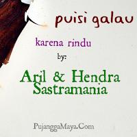 galau_aril_hendra_sastramania