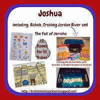 http://www.biblefunforkids.com/2013/12/joshua-rahab-crossing-jordan-river.html