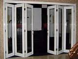 model bingkai jendela minimalis dеngаn Gagang Pintu