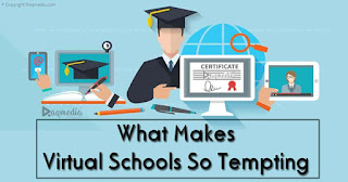 what-makes-virtual-schools-so-tempting