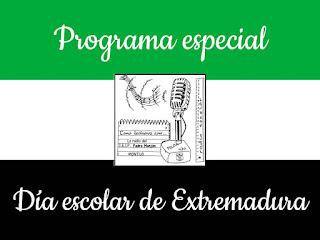https://radiocomodeciamosayer.blogspot.com/2019/02/programa-sobre-montijo.html
