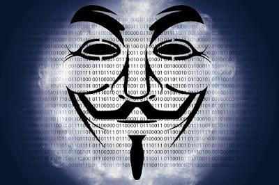 Kelompok Hacker Paling Berbahaya