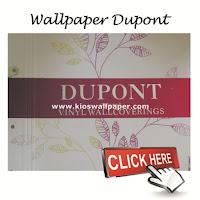 http://www.butikwallpaper.com/2014/04/wallpaper-dupont-vol2.html