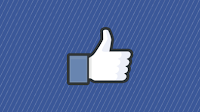 Một loạt hệ thống VIPLIKE lớn bị sập ? Dân marketing facebook sẽ đi về đâu ?