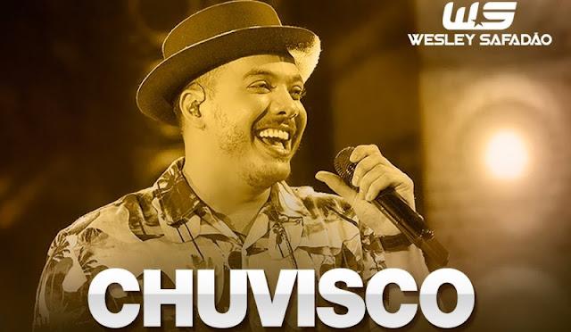 Wesley Safadão - Chuvisco