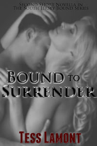 Buy Bound to Surrender for  $ .99
