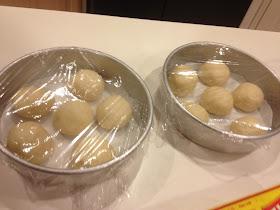 Elisa S Favorite Recipes Copycat Golden Corral Rolls