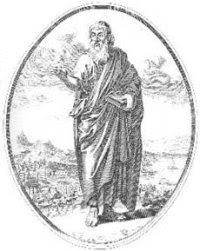 Padres Pos-Nicenos