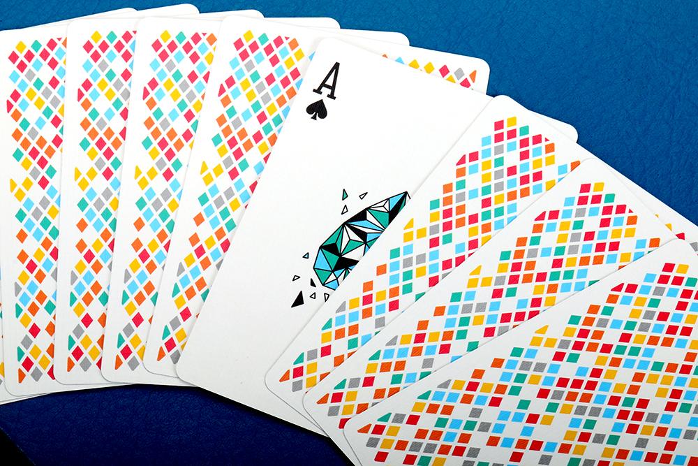Casino gulfport magic ms casino poker chip tricks
