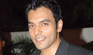 Profil Chaitanya Choudhury Pemeran Rahul