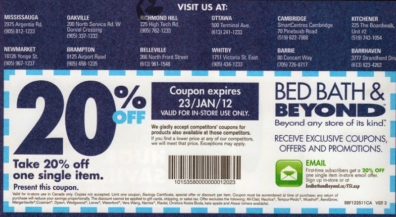 bed bath and beyond printable coupon 2015 free printable coupons bed bath and beyond coupons 20574 | printable%2BBed%2BBath%2Band%2BBeyond%2Bcoupons%2Bapril%2B2015
