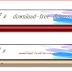 Télécharger gratuitement Meizu M5c Mobile USB Driver pour Windows 7 - Xp - 8 - 10 32Bit / 64Bit