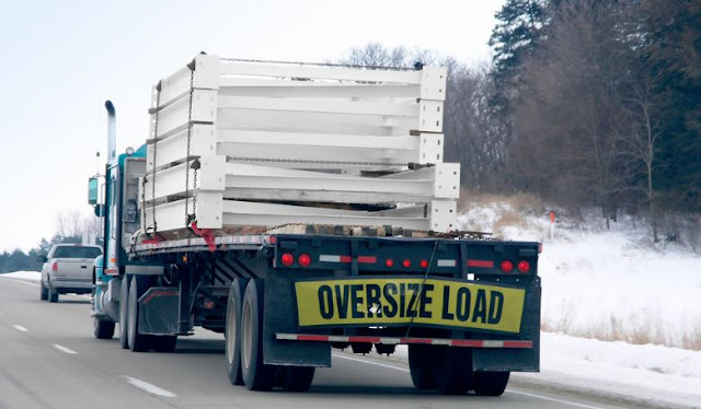 truck dispatching for drivers, independent dispatching services, looking for a freight dispatcher, how to dispatch trucks, Semi Truck Dispatcher, best truck dispatch company, trucking dispatch company, trucking dispatch services,