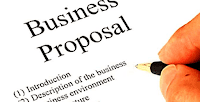 Membuat sebuah dokumen aktivitas menyerupai anjuran terang kau akan memerlukan sebuah penjela Contoh Latar Belakang Proposal Kegiatan yang baik dan benar Terbaru