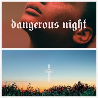 Baixar Música Dangerous Night - Thirty Seconds To Mars