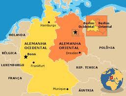 Alemanha na Segunda Guerra Mundial