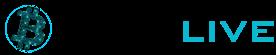BitexLive DigiByte