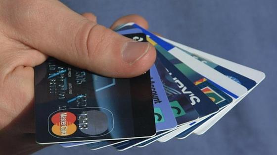 Tanpa kartu kredit bisa ngiklan di facebook