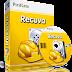 برنامج recuva لإسترجاع الملفات حتى بعد حذفها بسهولة ومجانا