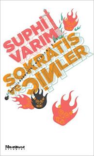 Sokratis ve Cinler -Suphi Varım