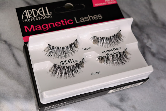 Ardell|Magnetic Lashes
