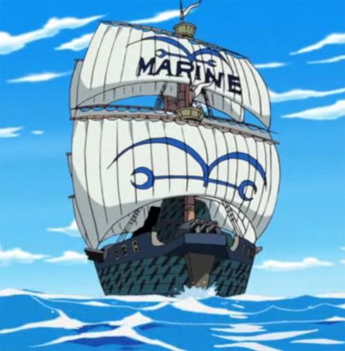 The Pirate's Lament 236886-marineship_1_super