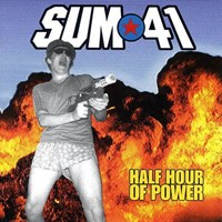 [2000] - Half Hour Of Power [EP]