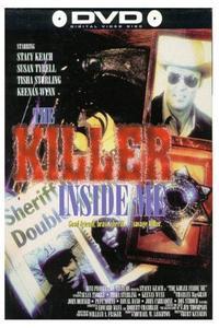 Watch The Killer Inside Me Online Free in HD