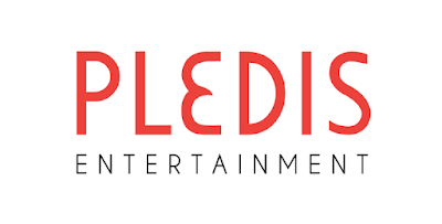 pledis entertainment 2019