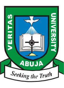 Veritas University Post-UTME Screening Form 2017/2018 out